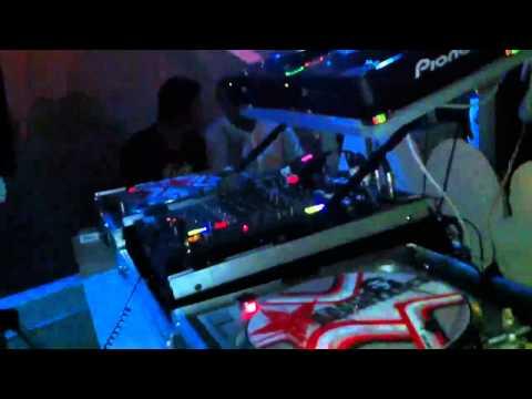 Baixar BOCA BARRANCA  27-7-2013 DJ MOZART