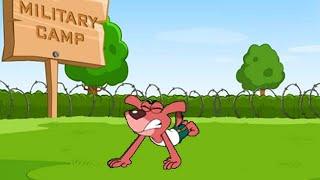 Rat-A-Tat Animated Videos 9 ' Chotoonz Kids Funny Cartoon Videos