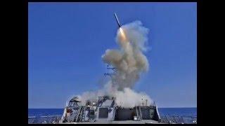 Mỹ sẽ vô hiệu hóa tên lửa của TQ bằng cách nào ?