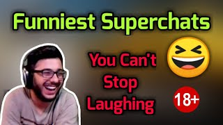 /fans asked awkward and funny questions to carryminati in live stream