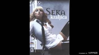 Seka - Impulsi - (Audio 2007)