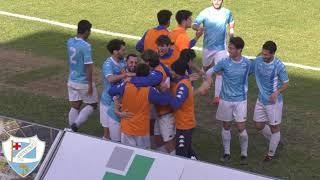 Castellanzese - Sanremese 2-1 24/02/2021