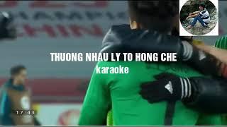 Thuong nhau Ly To Hong -che loi -Tong Thuan