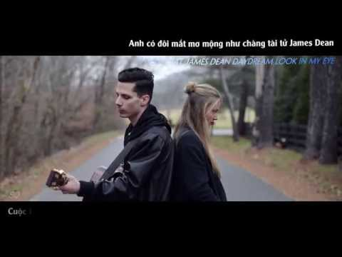[Vietsub - Lyrics] Blank Space / Style (Taylor Swift Mash-Up) - Louisa Wendorff