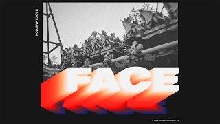 FACE - BROCKHAMPTON