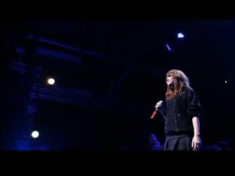 A-Lin 我能體諒 Legacy 演唱會 Live [HD]