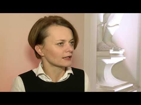 Polskie firmy coraz bardziej cyfrowe i nastawione na wdrażanie nowych technologii