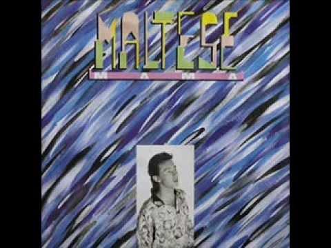 Ricky Maltese - Mama (Italo-Energy)