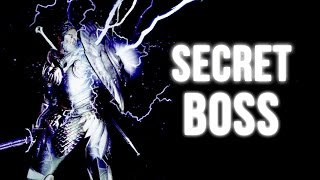 Skyrim Secret Boss: REAPER – All GEM Fragment Locations!