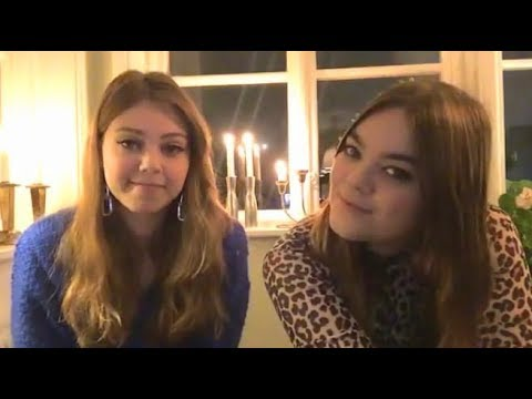 First Aid Kit - Live stream from Enskede