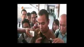 Foto Mesum Diduga Anggota DPRD Sulut, Akbar Datunsolang Beredar