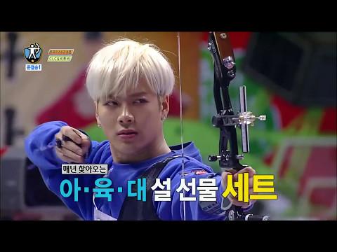 KPOP 4D idol - BIGBANG, GOT7, EXO, BTS, BLACKPINK,WINNER,SUJU,EXID