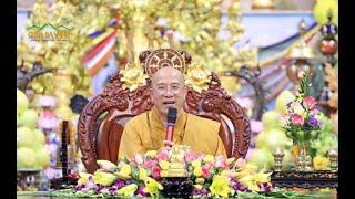 Không Có Ảnh, Phải Làm Bài Vị Mới Thờ Được Người Mất    Thầy Thích Trúc Thái Minh