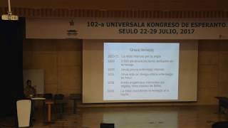 Video _nrKgcKu-3A: IKU2 2017 - Asensio