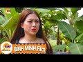Hoa Hậu về Làng | Râu ơi Vểnh Ra - Tập 54 | Phim Hài Mới Hay Nhất 2017