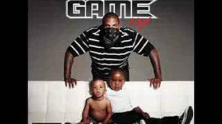 The Game - State of Emergency - LAX [dirty version]