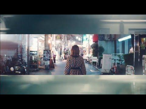 【MV】SEKIRARA『せめて会いたいと言わせて』