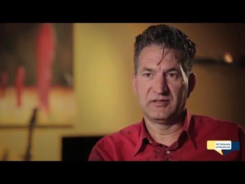 Ziekenhuisrekening - het bionisch oor
