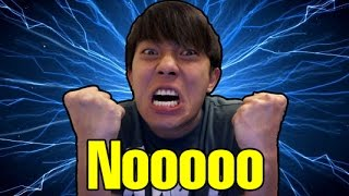 The unfair platformer part 2 - Tui ghét game này !!!