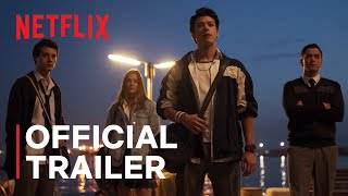 Love 101 Season 2 Netflix Tv Web Series Video HD