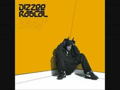 dizzee rascal showtime lime
