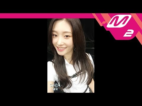 [Selfie MV] 다이아(DIA)_듣고싶어(Can't Stop)