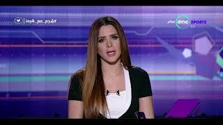 عماد متعب حائر بين الانتقال للمقاصة او الدوري الكويتى - TimeOut ...