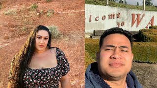 So Sad! 90 Day Fiancé Kalani Kicked Asuelu Pulaa Out Of Her House Due To This Shocking Reason