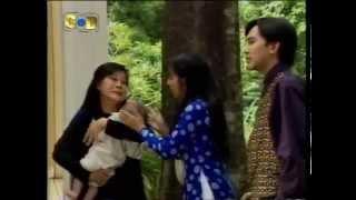 Tô Ánh Nguyệt_Phần 2_ Gia Định Productions