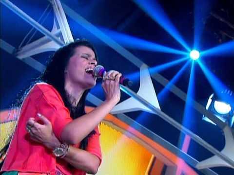 Baixar Raul Gil - Damares canta