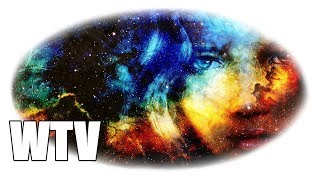 What You Need To Know About The AKASHIC RECORDS And The MASTERMIND Of Mankind
