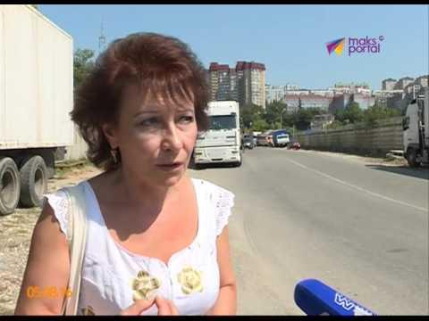 Скандал, связанный с работой эвакуаторов, произошёл в Сочи