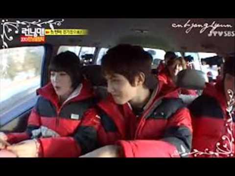 Sulli's Couples Shippers (Heesul,Minsul,Taelli,Jongli,Ryesul,Yesul,Yongsul,Hyunsul)