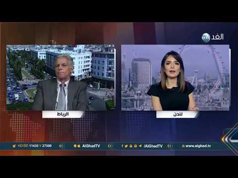 قيادي سابق في البوليساريو: الجبهة لا تستطيع خوض حرب ضد المغرب