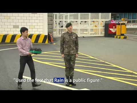 Showbiz Korea - SUPER JUNIOR'S SPECIAL MAKE-UP SHOW TO CELEBRATE THEIR 8TH YEAR
