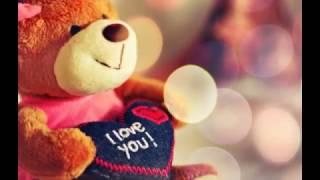 Những hình ảnh Valentine lãng mãn
