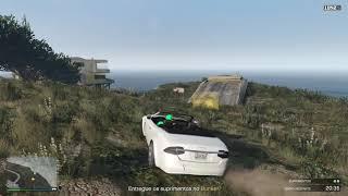 Grand Theft Auto V_20190123150447
