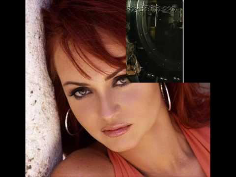 Baixar Yo no soy de nadie- Gabriela Spanic