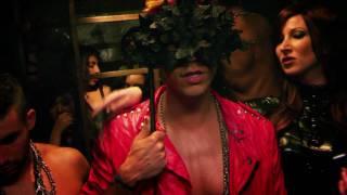 """Christian Chavez & Anahi - """"LIBERTAD"""""""