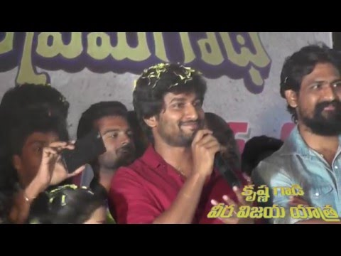 Krishnagaadi-Veera-Prema-Gadha-Movie-Success-Tour