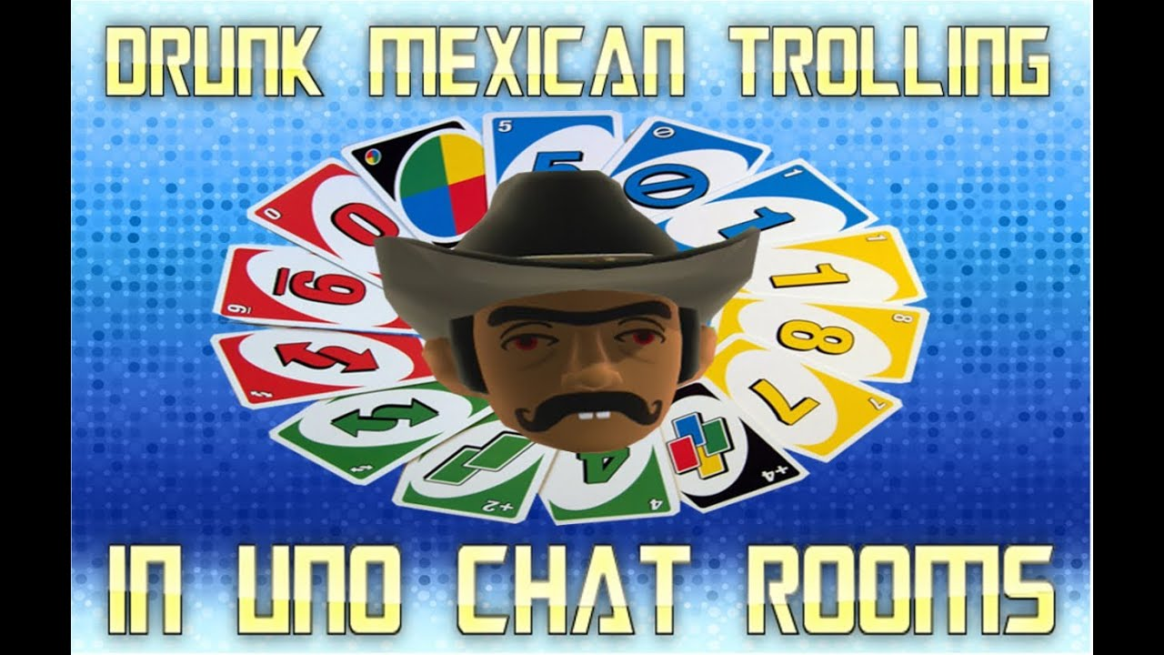 Mexico chat sites