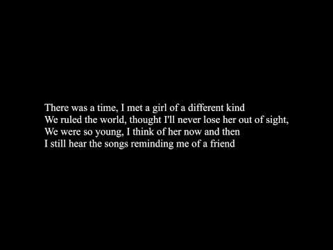 Baixar Swedish House Mafia - Don't You Worry Child Lyrics