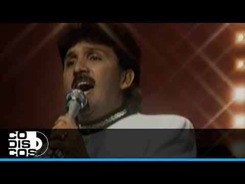 Rafael Orozco Con El Binomio De Oro - Solo Para Ti | Video Oficial