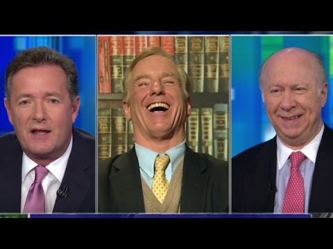 Dean And Gergen On The Obamacare Mess - Smashpipe News