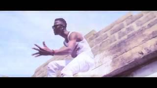 I Could Never Run Away - Sierra Leone