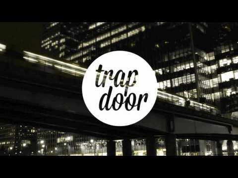 Baixar Kill The Noise - Roots (Brillz Remix)