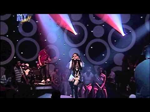 Baixar Arianne - Jesus (ao vivo)