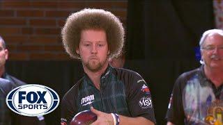 Portland Lumberjacks vs Brooklyn Styles | PBA League Quarterfinals | FOX SPORTS