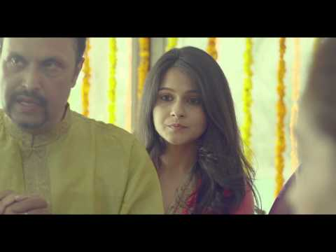 Pepsi IPL 2014 - starsports.com - Kanna, KEEP CALM Music Video