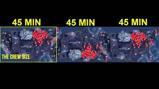 Dakar 18 Game Map Size - YouTube - MusicBaby